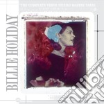The complete..6cd-06 cd musicale di Billie Holiday