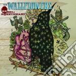 REBEL SWEETHEART cd musicale di WALLFLOWERS