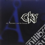 An answer can be found cd musicale di Cky