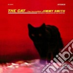 Jimmy Smith - The Cat cd musicale di Jimmy Smith