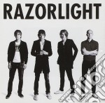 Razorlight - Razorlight cd musicale di RAZORLIGHT