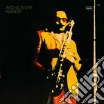 Archie Shepp - Kwanza cd musicale di ARCHIE SHEPP