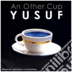 Yusuf - An Other Cup cd musicale di Islam Yusuf