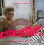 MARIE ANTOINETTE/2CD cd musicale di ARTISTI VARI
