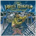 Snoop Dogg - Tha Blue Carpet Treatment cd musicale di Dogg Snoop