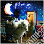 Fall Out Boy - Infinity On High cd musicale di FALL OUT BOY