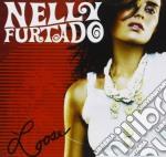 LOOSE-Nuova Edizione cd musicale di Nelly Furtado
