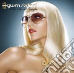 Gwen Stefani - The Sweet Escape cd musicale di STEFANI GWEN