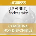 (LP VINILE) Endless wire lp vinile di Who