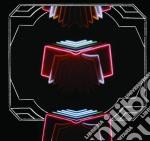 Arcade Fire - Neon Bible cd musicale di Fire Arcade