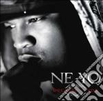 Ne-yo - Because Of You cd musicale di Yo Ne