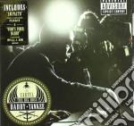 Daddy Yankee - El Cartel: The Big Boss cd musicale di DADDY YANKEE