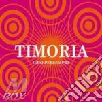 ORA E PER SEMPRE  (BOX 2 CD + 1 CD INEDITO) cd musicale di TIMORIA