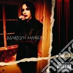 Marilyn Manson - Eat Me Drink Me cd musicale di MARILYN MANSON