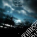 Marilyn Mazur - Elixir cd musicale di Marilyn Mazur
