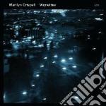 Marilyn Crispell - Vignettes cd musicale di Marilyn Crispell