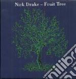 FRUIT TREE  (BOX 3 CD+ DVD) cd musicale di DRAKE NICK