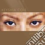 JUST LIKE YOU cd musicale di COLE KEYSHIA