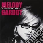 Melody Gardot - Worrisome Heart cd musicale di MELODY GARDOT