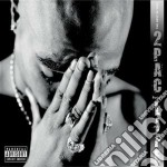 2pac - The Best Of Pt.2 - Life cd musicale di Pac 2
