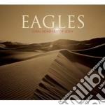 (LP VINILE) LONG ROAD OUT OF NOWHERE lp vinile di EAGLES