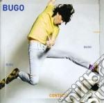 CONTATTI cd musicale di BUGO