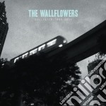GREATEST HITS - COLLECTED (1996-2005) cd musicale di WALLFLOWERS
