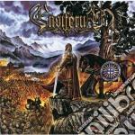 Ensiferum - Iron cd musicale di ENSIFERUM