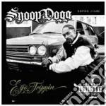 Snoop Dogg - Ego Trippin cd musicale di Dogg Snoop