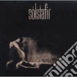 Solstafir - Kold cd musicale di SOLSTAFIR