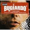 Fabri Fibra - Bugiardo New Version cd
