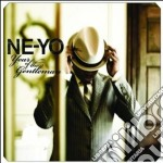 Ne-yo - Year Of The Gentleman cd musicale di Yo Ne