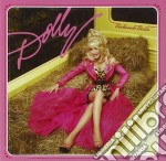 Dolly Parton - Backwoods Barbie cd musicale di PARTON DOLLY