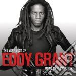 Eddy Grant - The Very Best Of Eddy Grant   Road To Reparation cd musicale di Eddy Grant