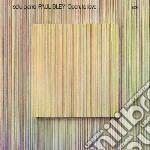Paul Bley - Open, To Love cd musicale di Paul Bley