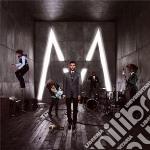 Maroon 5 - It Won't Be Soon Before Long cd musicale di MAROON 5