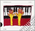 Allevi Giovanni - 13 Dita-Digipack cd musicale di Giovanni Allevi