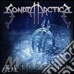 Sonata Arctica - Ecliptica - Remastered cd musicale di Arctica Sonata
