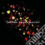 Snow Patrol - A Hundred Millions cd musicale di Patrol Snow