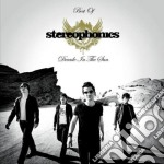 Stereophonics - Decade In The Sun cd musicale di STEREOPHONICS