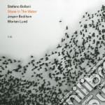 Stefano Bollani - Stone In The Water cd musicale di BOLLANI STEFANO TRIO