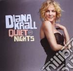 (LP VINILE) QUIET NIGHTS lp vinile di Diana Krall