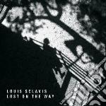 Louis Sclavis - Lost On The Way cd musicale di Louis Sclavis