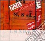 Status Quo - Spare Parts - Deluxe Edition cd musicale di STATUS QUO