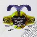 Planet Funk - Planet Funk cd musicale di Funk Planet