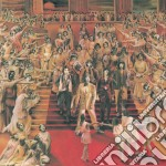 IT'S ONLY ROCK'N'ROOl  (2009 remaster) cd musicale di ROLLING STONES