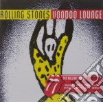 VOODOO LOUNGE                             cd musicale di ROLLING STONES