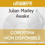 Julian Marley - Awake cd musicale di Julian Marley