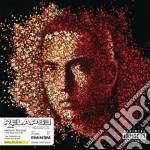 Eminem - Relapse cd musicale di EMINEM