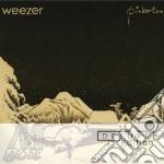 Weezer - Pinkerton cd musicale di WEEZER